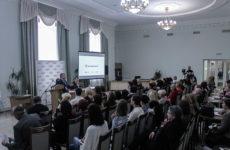 «Об'єктив сьогодні» про культурний форум Миколаївщини