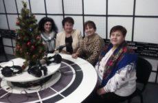 «Український клуб» про особливості святкування Різдва Христова
