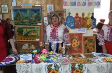 Акція «Від громади до громади»: Баштанська ОТГ