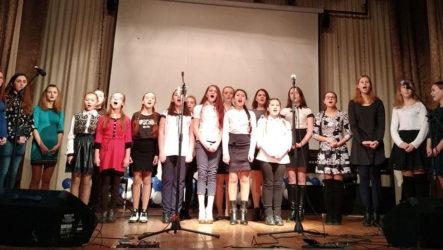 Акція «Від громади до громади»: Чорноморська об'єднана територіальна громада