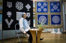 Як Лідія Асріянц стала відкриттям проекту «Нові імена Миколаївщини»