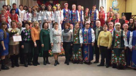 Акція «Від громади до громади»: Галицинівська ОТГ