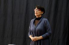 Підсумки обласного семінару для режисерів-початківців