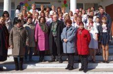 Акція «Від громади до громади»: Березанська ОТГ
