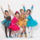 Естрадний танець: історія розвитку, різновиди, стан сьогодні