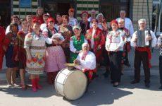 Підсумки обласної творчої лабораторії — 09.04