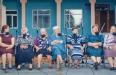 Як міжнародний проєкт «Polyphony» зберігає пісенну спадщину України