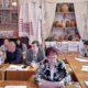 Методисти МОЦНТ та КОР узяли участь у Міжнародній науковій конференції «Етнічна культура в глобалізованому світі»