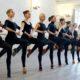 Рекомендації керівникам-початківцям: ефективне розучування танцювальної постановки
