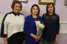 Творчий проект «Таланти Прибужжя»: Єлизавета Козирєва