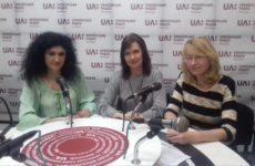 «Український клуб» про обласний семінар «Оберегова символіка. Традиції і сучасність»