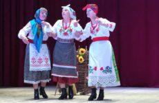 Переможці обласного конкурсу аматорських театрів «Миколаївська Мельпомена»