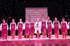 Обласний огляд «Етно-традиції»: підсумки першого відбіркового туру