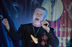 Запрошуємо взяти участь у Всеукраїнському фестивалі-конкурсі «Пісенний драйв 2021» 17–20.06