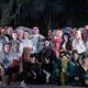 Триває реєстрація на Всеукраїнський фестиваль театрального мистецтва «Від Гіпаніса до Борисфена»
