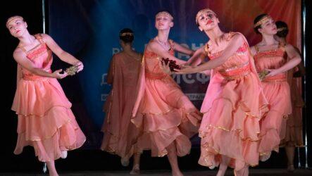 Запрошуємо взяти участь у Всеукраїнському фестивалі театрального мистецтва «Від Гіпаніса до Борисфена» 25.06–03.07