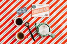 Солодкі традиції світу: День шоколаду