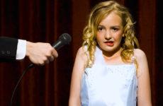 Хвилювання перед виступом: причини та як його уникнути