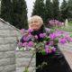 Світлана Леоненко про класичний танець