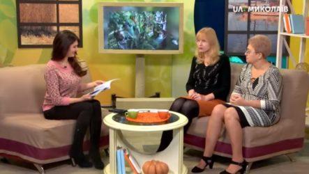 «Новий день» про весільні традиції Півдня України