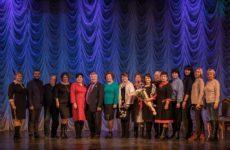 Усе про культурний форум Миколаївщини