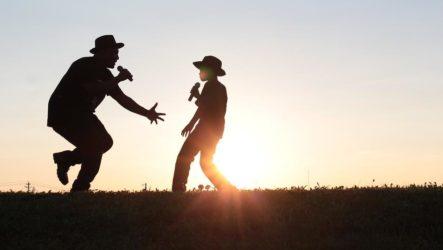 Поради керівникам: як підібрати репертуар для дітей-вокалістів
