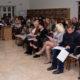 Підсумки обласного семінару-практикуму щодо підготовки річних звітів