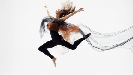 Як знайти натхнення: 6 порад педагогу-хореографу