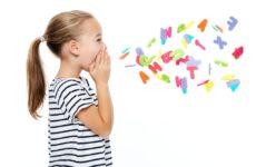 Як виправити дефекти мовлення вокалом