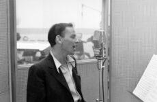 Меломанам: 10 всесвітньо відомих зірок джазу