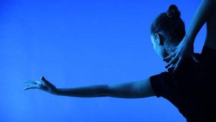 Танець модерн: історія, видатні хореографи та їхні постановки