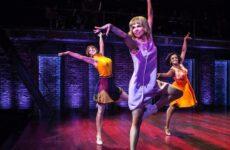 5 незвичних хореографічних постановок у маловідомих мюзиклах