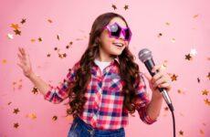 «Art-mix 2020»: відбіркові тури вокалістів проведемо дистанційно