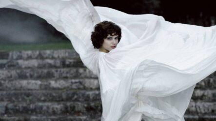 5 біографічних фільмів про відомих танцівників
