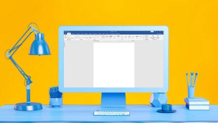 Як працювати в програмі Word швидко та ефективно: 5 корисних порад