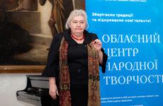 Перемагаємо на конкурсах: 9 рекомендацій читцям від Людмили Жарікової