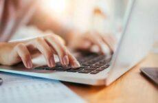 Онлайн-семінари: травень