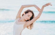 Поради хореографам: як влучно підбирати музику для танцю