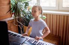 12 видів музикального слуху: від внутрішнього до архітектонічного