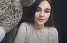 Казки мого дитинства. Марія Чумарна — «Казка про журавля»