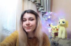 Казки мого дитинства. Анна Дементьєва — «Як їжачок із ведмедиком зірочки чистили»