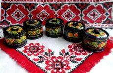 Сучасна шкатулка: історія, популярні види й особливості виробів майстрів Миколаївщини