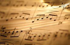8 колоритних пісень, які варто додати в репертуар