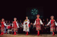Відкрито реєстрацію на обласний конкурс імені Миколи Аркаса 07.11