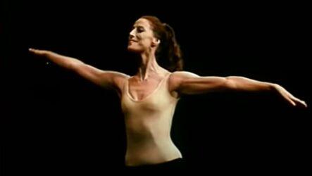 6 найвідоміших неокласичних балетів