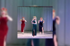 Визначили переможців обласного конкурсу «Миколаївська Мельпомена»