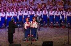 Оголосили переможців обласного конкурсу імені Миколи Аркаса