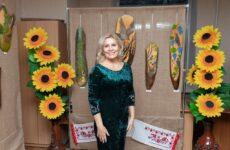 Проєкт «Етносвітлиця» відчиняє двері: виставка Тетяни Лебідь