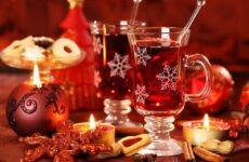Зігріваємося на свята: 9 гарячих зимових напоїв з усього світу