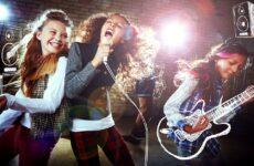 Запрошуємо взяти участь в обласному огляді дитячих вокальних колективів «Браво!» 10.04